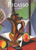 Pablo Picasso: 1881-1973
