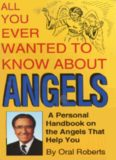 You Ever Wanted to Know About Angels