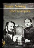 PDF Susan Sontag. Sobre la fotografía