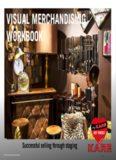 Visual Merchandising Booklet ENGLISH (pdf)