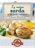 La cucina sarda in 450 ricette tradizionali