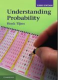 Understanding Probability, 3rd Edition