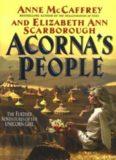 Anne McCaffrey - Acorna 03 - Acorna's People