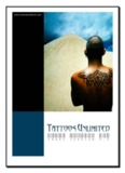 Tattoos Unlimited eBook - Pagan Tattoo