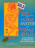 Sell Your Home FASTER with Feng Shui - Ursi's Eso Garden