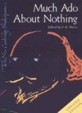 Much Ado About Nothing (The New Cambridge Shakespeare, F. H.
