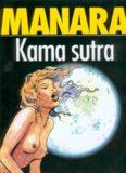 Kama Sutra by Milo Manara