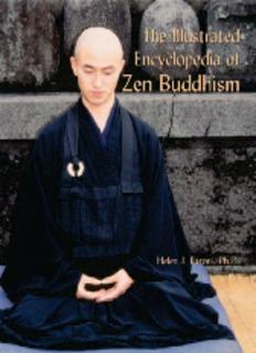 Helen J. Baroni: The Illustrated Encyclopedia of Zen Buddhism