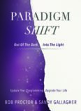 Paradigm Shift Seminar Workbook