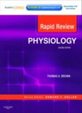 Rapid Review Physiology: With STUDENT CONSULT Online Access, 2e