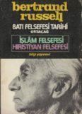 Ortaçağ - Bertrand Russell