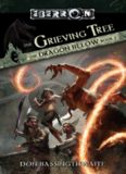 The Grieving Tree: The Dragon Below