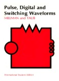 Pulse, Digital and Switching Waveforms MILLMAN and - Introni.it