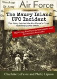 The Maury Island UFO Incident: The Story behind the Air Force's first military plane crash