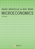 Microeconomics – Gravelle And Rees - WordPress.com