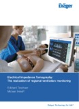Booklet: Electrical Impedance Tomography - Draeger