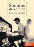 Sonidos del corazon - Jordi Sierra i Fabra.pdf