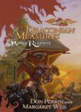 Draconian Measures Kang's Regiment