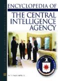 Encyclopedia of the Central Intelligence Agency - preterhuman.net