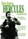Steve Reeves - HERCULES