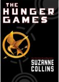 SCollins 1 - The Hunger Games