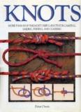 Knots for Camping Sailing Fishing and Climbing.pdf - Georgiadis.eu
