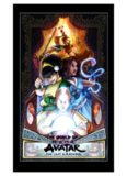 The World of Avatar the Last Airbender RPG.pdf