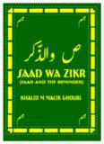 Saad Wa Zikr