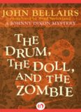 The Drum - the Doll - and the Zombie -