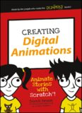 Creating Digital Animations  Animate Stories with Scratch!