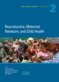 Reproductive, maternal, newborn, and child health