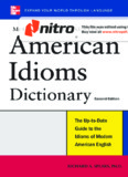 American Idiom Dictionary