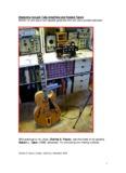 1 Designing Vacuum Tube Amplifiers and Related - Guitarstudio.tv