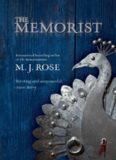 M.J. Rose - The Memorist