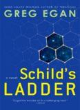 Schild's Ladder: A Novel