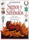 Enciclopedia de Signos y Símbolos