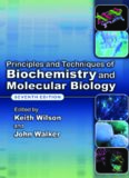 principals and techiniques of biochemistry and molecular biology 7th ed wilson walker.pdf
