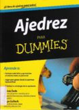 Ajedrez para dummies - James Eade Yago