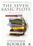 The Seven Basic Plots: Why We Tell Stories