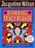 Starring Tracy Beaker