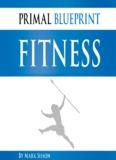 Primal Blueprint Fitness - Crossfit Praha