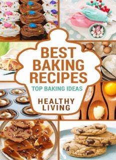 BAKING: Baking Recipes: Top Baking Recipes: Baking Basics: Baking Cookbook-> Baking Basics: Baking Books: Baking Recipe Book: Easy Baking Recipes-> Baking ... easy baking recipes, baking recipe book)