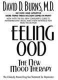Feeling Good, The New Good Mood Therapy (It has a silly