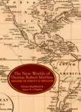 New Worlds of Thomas Robert Malthus Rereading the Principle of Population