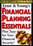 Ernst & Young's Financial Planning Essentials (Ernst and Young's Financial Planning Essentials)