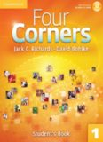 Four Corners 1 - Student's Book