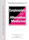 national center for complementary and alternative medicine five-year strategic plan 2001–2005