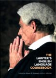 The Lawyer's English Language Coursebook (with Answer Key)