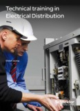 Technical training in Electrical Distribution (pdf - Schneider Electric