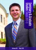 2012-2013 Graduate Catalog - Bob Jones University